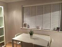 Lovely 2 bedroom house in Great Barr looking for 3+ house in surrounding areas