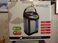 Neostar Hot Water Dispenser
