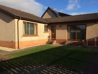 3 Bedroom Semi-detached Bungalow with 2 Public Rooms. FIXED PRICE £195,000