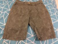 Boys 7-8 year clothes, good condition, from pet and smoke free home, as a bundle or separately