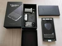 Blackberry KEYone Smartphone (BRAND NEW) Unlocked