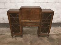 Solid Writing Bureau ( Can Deliver )