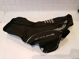 Endura Luminite Overshoes S