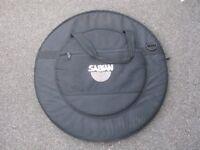 Sabian Padded Cymbal Bag