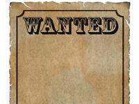 WANTED - 1 or 2 Bedroom Flat/House - No Sharing - Norfolk