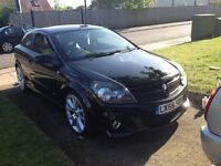 Astra VXR 2006 LOTS OF EXTRAS