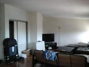 186 Sydenham St - 2 Bedroom Apartment for Rent