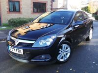 Vauxhall Astra 1.4 i 16v SXi Sport Hatch 3dr£1,995 p/x welcome 6 MONTHS WARRANTY INCLUDED