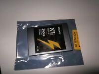 DREVO SSD 240 GB SATA III HARDDRIVE