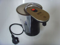 Tefal Quick Cup Hot Water Dispenser Kettle