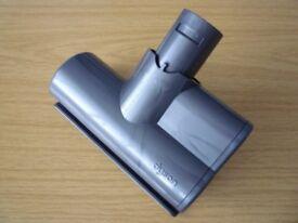 Dyson Mini Motorised Vacuum Cleaner Head