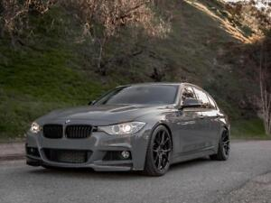 Bmw F30 New Used Car Parts Accessories For Sale In Toronto