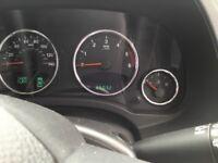 Jeep Compass 2.2 Diesel