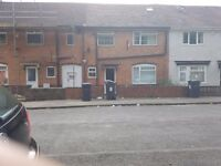 Nice 7 bedroom House in Selly Oak - available fot short term let