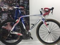 Pinarello Domiga 60.1 Road Bike