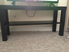TV Stand very good condition.