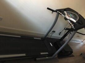 Horizon T931 Treadmill £150
