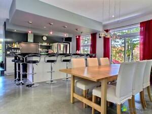 398 000$ - Maison 2 étages à vendre à Austin