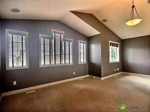 $370,000 - Semi-detached for sale in Sherwood Park Strathcona County Edmonton Area image 5