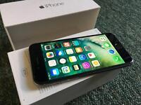 VGC iPhone 6 Gray Unlocked