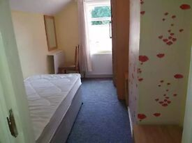 Room available now