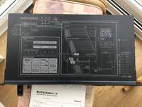 Roland Integra 7 super natural sound module