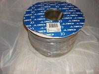 6.OMM TWIN /EARTH PVC CABLE