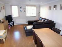 2 bedroom ground floor flat for rent in Thatcham.