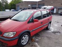 Service History, 12 Month MOT, Very Clean Engine, Bluetooth, Parking Sensors