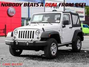 jeep liberty 2014 white. 2017 jeep wrangler sport liberty 2014 white e