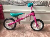 Kids small bike