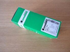 New Crosland F30488 Fuel Filter Part No. 503900238