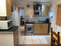 One Bedroom Flat in Central Hounslow - £925 PCM (All bills inclusive except Electricity)