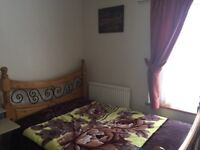 STUNNING Double room 575PCM Leyton E11 3LJ 15mins from Leytonstone High Road Station