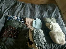 *reduced* Womens clothes bundle