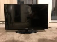 TV LCD Samsung 32 inch full HD with remote