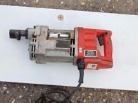 Kango 637 Hammer Drill