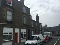 2 bedroom flat in Ambrose Street , Broughty Ferry , Dundee