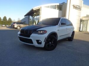 2012 BMW X5 xDrive35i X5 M PACKAGE , NAVIGATION,FULLY LOADED