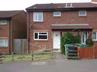 TO LET - 3 Bedroom House