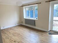 2 bedroom flat in Whitehall Close, Canterbury, CT2 (2 bed) (#1123179)