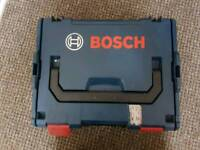 sell bosch 3 months red model gll3 has box and multiple accessories waiting for offers