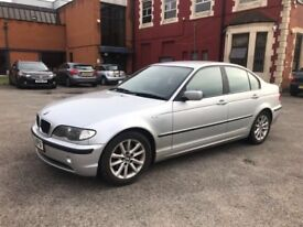 good condition clean in&out ready to drive, still proper BMW