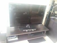 Samsung 40-inch LED TV