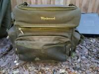 Wychwood Holdall