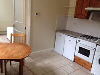 Fantastic 3 bed flat in Fulham and close to Parsons Green. Earls Court and Brompton also accesible