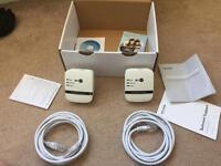Broadband Extender TP Link
