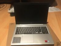 Dell Inspiron 5570 15 inch Laptop