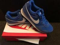 Nike brand new size 10