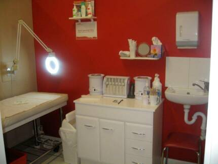 Beauty Salon Closing Down, All stock for sale below cost price
